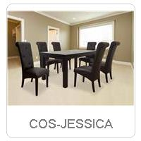 COS-JESSICA